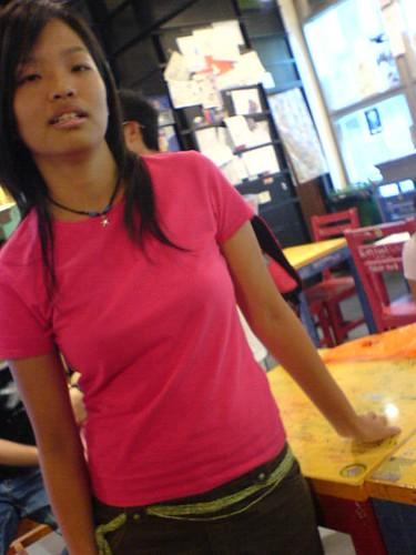 ann chong.