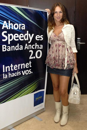 Caterina Spinetta