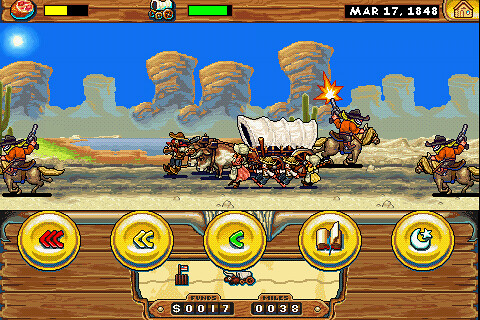 TheOregonTrail_Android_screenshot_01