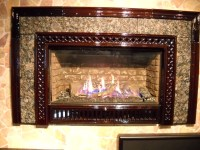 CONVERTING VENTLESS GAS FIREPLACES  Fireplaces