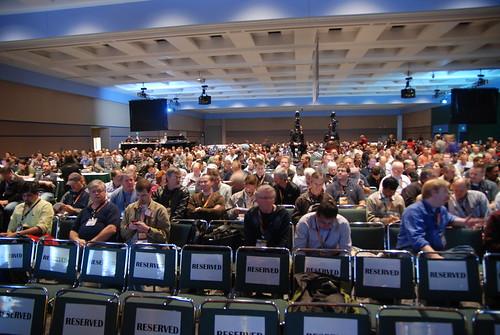 2009 Keynote