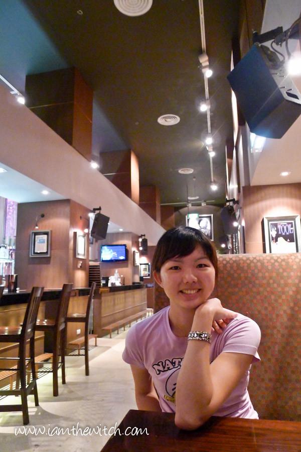 Hard Rock Cafe-2