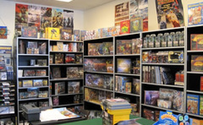Review Action Figures Plamos Toys And Games At Wonko S