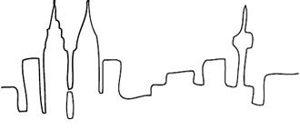 City of Stories logo