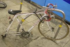 dead_bike_1