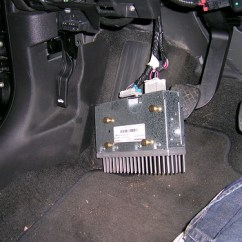 2005 Saab 9 3 Stereo Wiring Diagram 1987 Yamaha Warrior 350 2007 Pontiac G5 G6 ~ Elsalvadorla