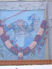 Shaheed Baba Deep Singh