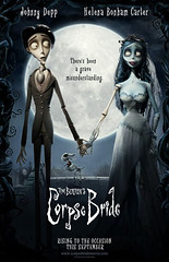 Product Image: The corpse bride