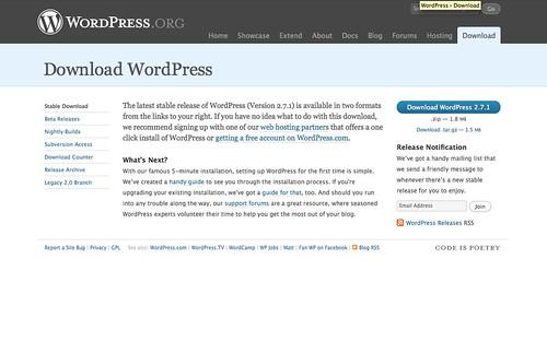 Wordpress_271