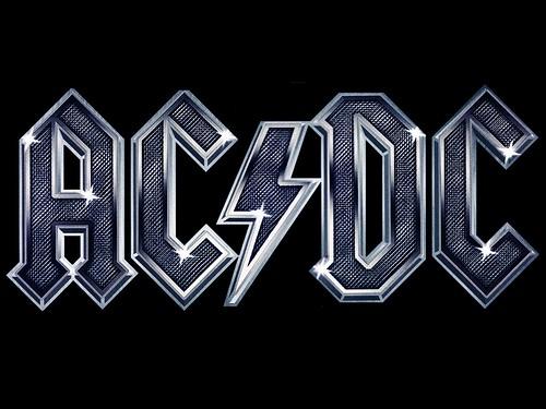 AC_DC