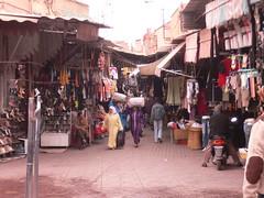 Marrakeh