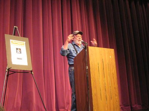 Gary Paulsen (4)