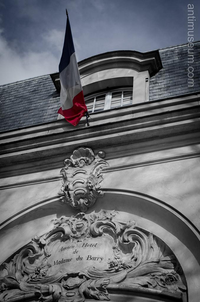 antimuseum.com-versailles-3357