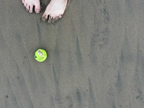 Doggie Beach_772013_12