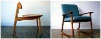 jason lewis furniture  Design*Sponge