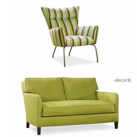 Furniture Shopping - Oh Joy!