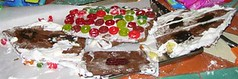 gingerbreadhouse16