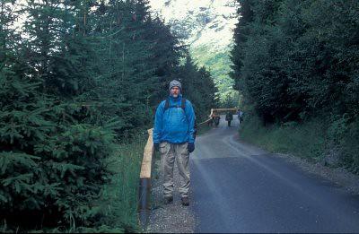 Gschlösstal 1996