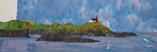 ferryland detail 2