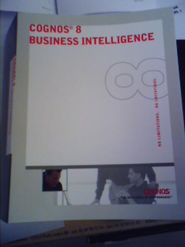 caja BI8