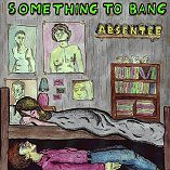 Something To Bang Cover