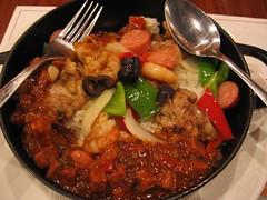 12-16-05 dinner-4