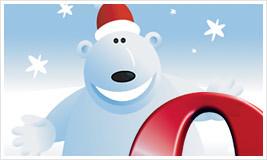 opera.snowman.bear2