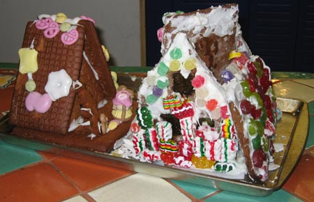 gingerbreadhouse20