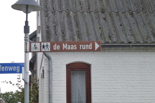 Maasholm