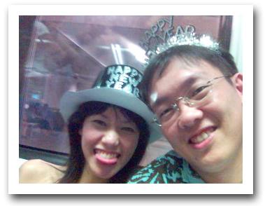 We is the fairy queens