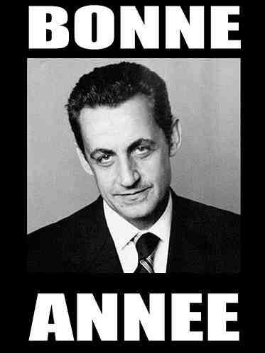 bonane
