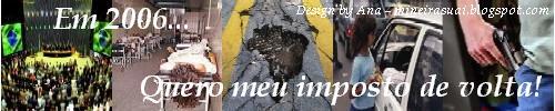 colagem2006_Afonso2_comtexto3