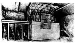 Primer reactor