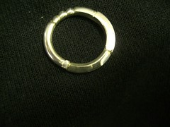 Ring%20with%205%20different%20filing%20techniques%20-%20JulesSilver%20creation