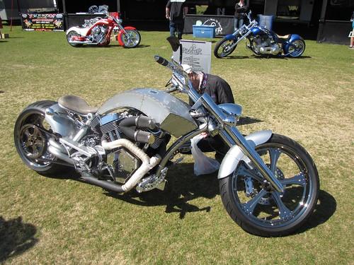 Daytona Bike Week 2010 078