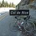Col de Nice