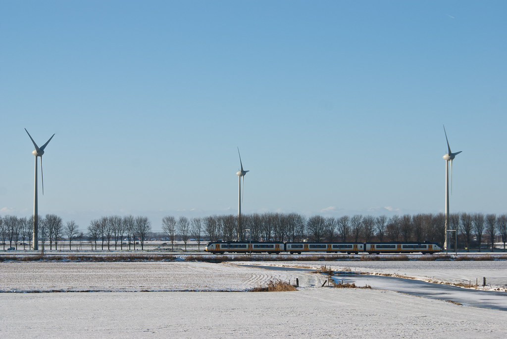 West Friesland