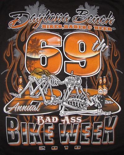 Daytona Bike Week 2010 135