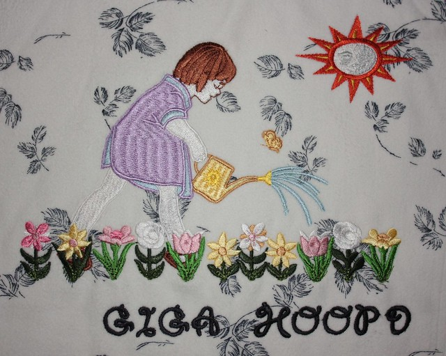 JANOME EMBROIDERY PATTERNS  Browse Patterns