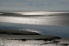 Silverdale and Morecombe Bay