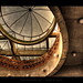 IHC Architecture II