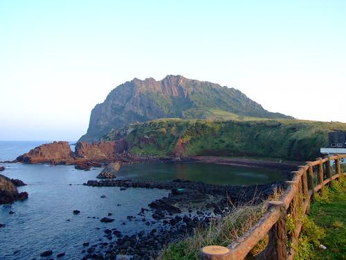 Jeju island 087