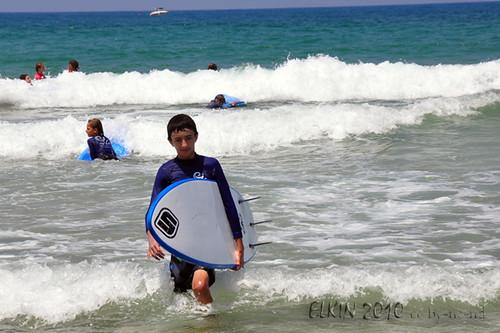 Surfing_School_4534_100812