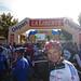 Start:  La Gruyère Cycling Tour