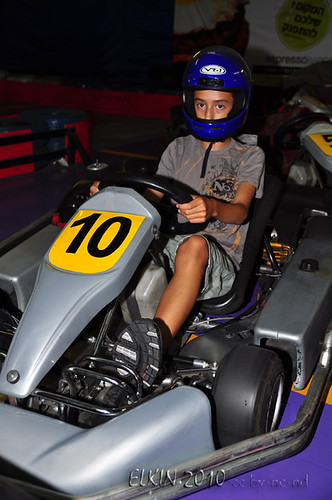 Karting_birthday_4603_100824