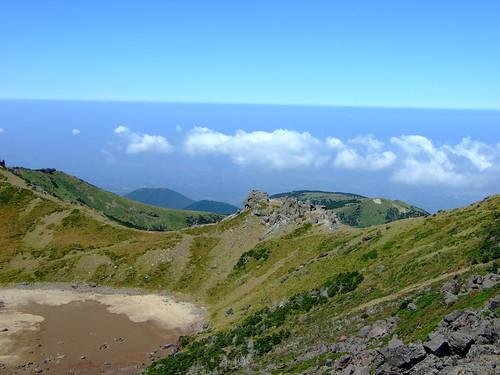 Jeju island 152