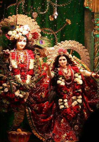 krishna Janmashtami 9