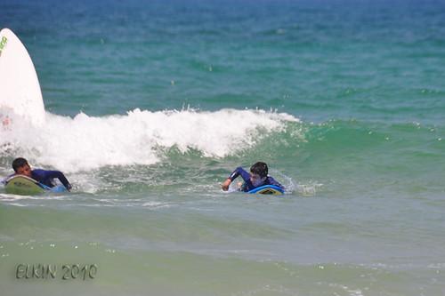 Surfing_School_4459_100812