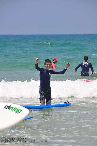 Surfing_School_4523_100812
