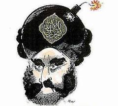 mohammed-cartoon